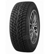 Cordiant Winter Drive 2, T 175/70 R13