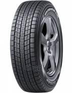 Dunlop Winter Maxx SJ8, 215/65 R16 98R