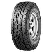 Dunlop Grandtrek AT3, 225/65 R17 102H