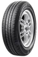 Firestone Touring FS100, 205/60 R16