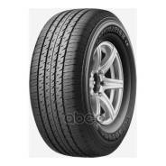 Firestone Destination LE-02, 225/60 R17 99V