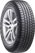 Hankook Winter i*cept IZ W606, 195/50 R16 84T
