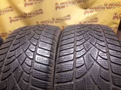 Dunlop SP Winter Sport 3D, 245/45 R19