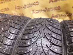 Bridgestone Noranza 2, 185/60 R15