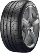 Pirelli P Zero, 295/40 R21 111Y