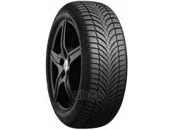 Nexen Winguard Snow'G WH2, 185/65 R15 88H