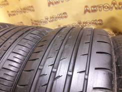 Continental ContiSportContact 3, 215/50 R17