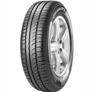 Pirelli Cinturato P1, 185/60 R14 82H