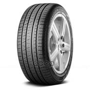 Pirelli Scorpion Verde All Season, 235/65 R18 110H