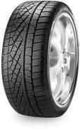 Pirelli Winter Sottozero Serie II, 245/50 R18 100H