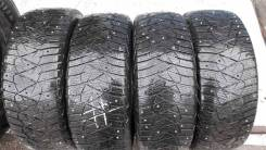 Dunlop Ice Touch, 205/55 R16