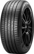 Pirelli Cinturato P7C2, 215/55 R16