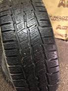 Michelin Agilis Alpin, 205/65 R16