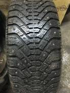 Dunlop SP Winter Response, 205/55 R16