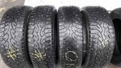 Bridgestone Noranza 2 EVO, 205/60 R16