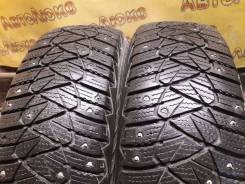 Dunlop Ice Touch, 185/65 R14