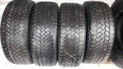 Continental ContiIceContact, 215/60 R16