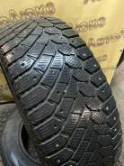 Continental ContiIceContact, 235/60 R17