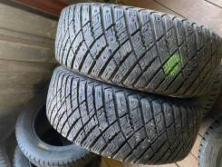 Goodyear UltraGrip Ice Arctic, 205/55 R16