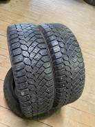 Continental ContiIceContact, 185/65 R15