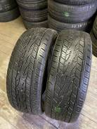 Continental ContiCrossContact LX2, 225/55 R18