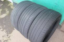 Michelin Primacy HP, 225/50 R17
