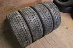 Continental ContiIceContact, 205/55 R16