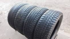 Continental ContiIceContact, 215/55 R17