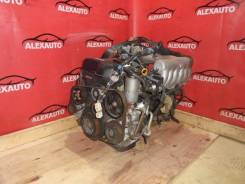 Двигатель Toyota Cown JZS151 1JZ-GE VVTi