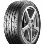 Gislaved Ultra Speed 2, 195/65 R15 91V