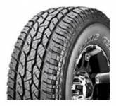 Шины Maxxis AT771 MS 255/60R18 112H