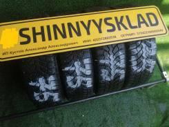 Bridgestone Blizzak Spike-01, 185 65 14