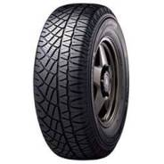 Michelin Latitude Cross, 215/65 R16 102H