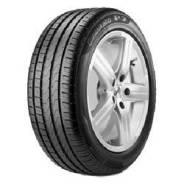 Pirelli Cinturato P7, 205/60 R16 91W