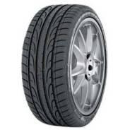 Dunlop SP Sport Maxx, 245/45 R17 95Y