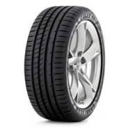 Goodyear Eagle F1 Asymmetric 2, 235/50 R18 101W