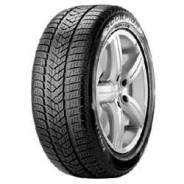 Pirelli Scorpion Winter, 215/60 R17 100V