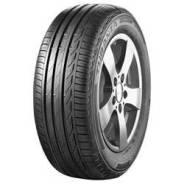 Bridgestone Turanza T001, 225/55 R17 97V