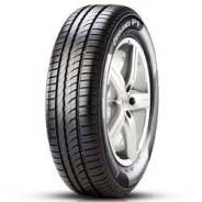 Pirelli Cinturato P1 Verde, 175/65 R14 82T