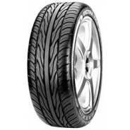Maxxis MA-Z4S Victra, 195/55 R15 85V