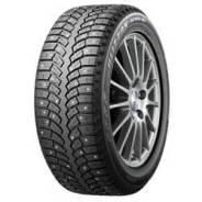 Bridgestone Blizzak Spike-01, 205/65 R16 95T