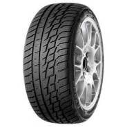 Matador MP-92 Sibir Snow SUV, 195/60 R15 88T