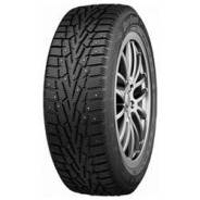 Cordiant Snow Cross, 175/65 R14 82T