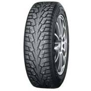 Yokohama Ice Guard IG55, 225/60 R17 103T
