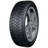Continental ContiIceContact, 215/55 R16 97T