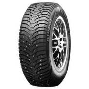 Kumho WinterCraft Ice WI31, 205/50 R17 93T