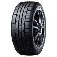Dunlop Direzza DZ102, 195/60 R15 88H