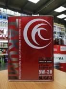 Takumi Standard. 5W-30, полусинтетическое, 4,00л. Под заказ