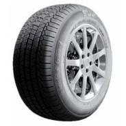 Tigar SUV Summer, 255/55 R18 109W