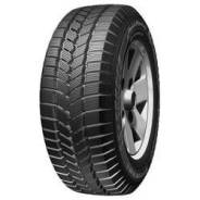 Michelin Agilis 51 Snow-Ice, 215/60 R16 103/101T
